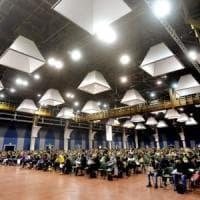 Un posto da operatore socio sanitario: in 3.500 a Parma