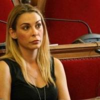 Carlotta Marù è il nuovo difensore civico regionale