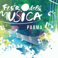 Parma, Musica in Festa fra concerti e flash mob
