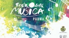 Parma, Musica in Festa fra concerti e flash mob