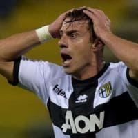 Procura Figc, il Parma ora rischia la A. Il club: