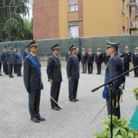 Parma, Finanza: scoperti 64 evasori totali, occultati oltre 55 milioni