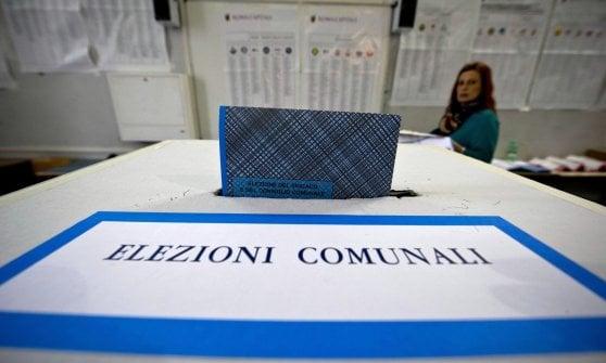 Elezioni, Fritelli (Pd) rieletto sindaco di Salsomaggiore