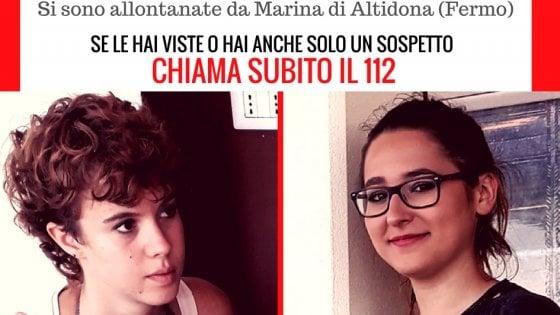 """Minorenni scomparse, appello Comune di Fidenza al Governo: """"Massimo supporto"""""""