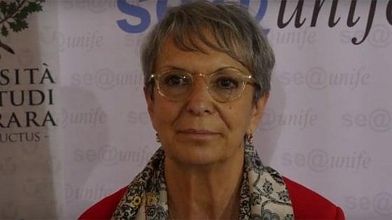 Parma, Carla Di Francesco nuova presidente della Fondazione Toscanini