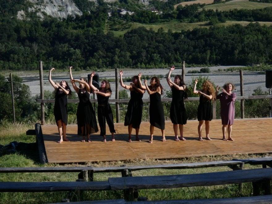 Festival ValcenoArte: un'edizione di successo - Foto