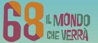 Il racconto del Sessantotto a Parma