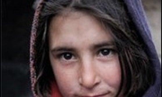 Voci dall'Afghanistan: a Parma il racconto di Enrico Campofreda