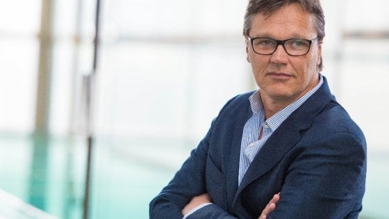 Editoria, Montan lascia Gazzetta di Parma per Athesis