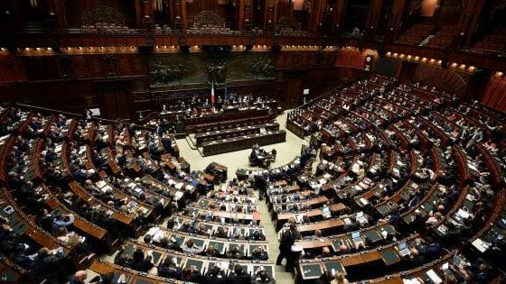Taglio ai vitalizi: cosa cambia per gli ex deputati di Parma