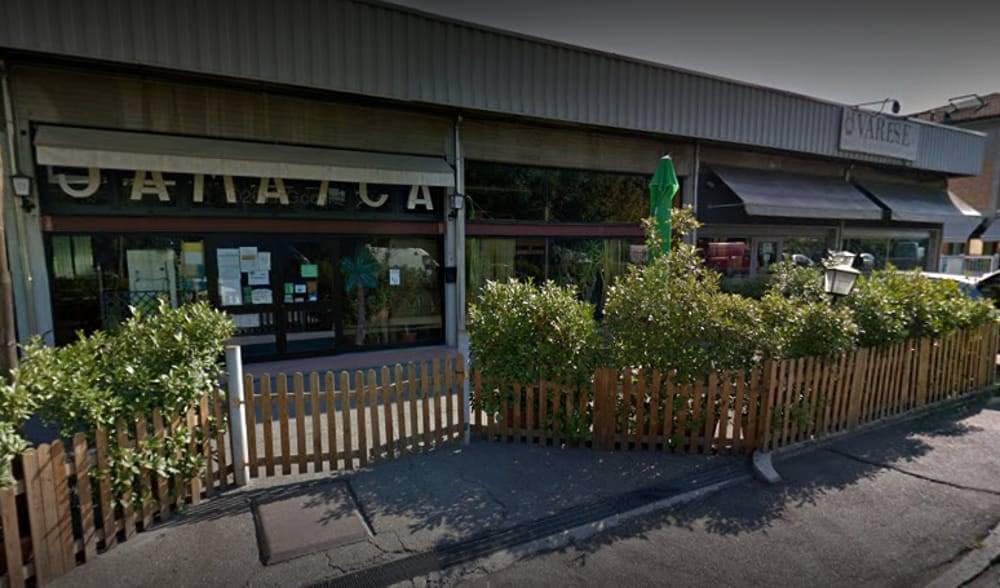 Parma, questura sospende la licenza al Jamaica per 30 giorni