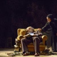 Lettere a Nour: Arena Shakespeare chiude stagione estiva nel segno dell'Islam