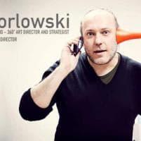 Social e politica, il parmigiano Orlowski spiega la Rete di Salvini