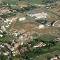 Urbanistica, Comune di Parma pronto a restituire 12 milioni ai costruttori