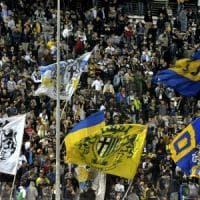 Parma, martedì il processo per il caso messaggi