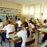 Parma, cambiano quattro dirigenti scolastici