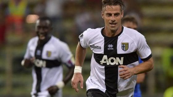 Parma calcio, Procura Figc chiede meno due e annullamento promozione in A