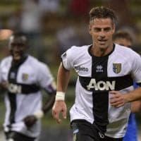 Parma calcio, Procura Figc chiede meno due e annullamento promozione in