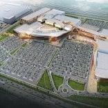 """Comune: """"Sostenere l'aeroporto e garantire i diritti dei privati sul mall"""""""