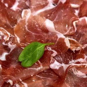 Agroalimentare, Emilia-Romagna stoppa Oms e Onu