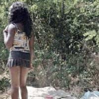 Parma, vittima di tratta costretta a prostituirsi: il terribile racconto