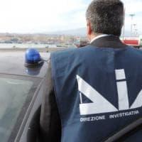 Stop antimafia alle imprese: Emilia - Romagna quarta dopo Campania, Sicilia