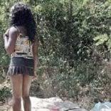 Minorenne vittima di tratta costretta a prostituirsi