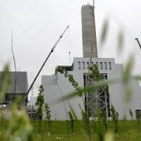 Termovalorizzatore di Parma, l'impatto dei rifiuti speciali sullo smaltimento