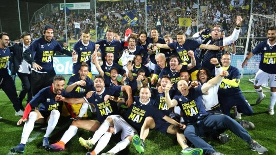 Parma resta in serie A: 5 punti di penalizzazione. Calaiò squalificato