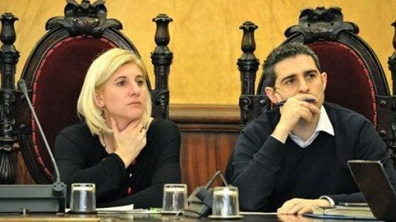 Consiglio comunale, sì di Effetto Parma al nuovo regolamento dei servizi per i disabili