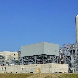 Termovalorizzatore di Parma, confermato il limite di 130 mila tonnellate