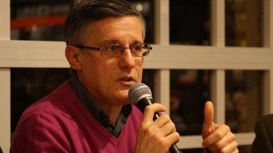 """""""La paura nell'anima"""": il commissario Soneri indaga l'età dell'angoscia"""