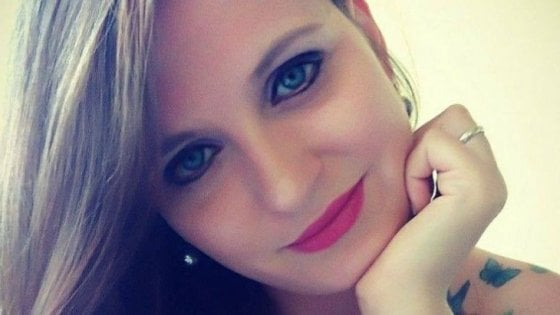 Parma, giovane madre muore in ospedale dopo due operazioni: aveva 29 anni