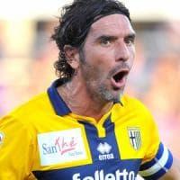 Alessandro Lucarelli è il nuovo club manager del Parma