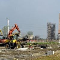 Parma, aeroporto Verdi e centro commerciale: interrogazione M5s al ministro