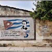 Viva Cuba: le foto di Gigi Montali