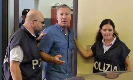 Parma, botte e violenza sessuale: ragazza in balìa di due aguzzini per una notte
