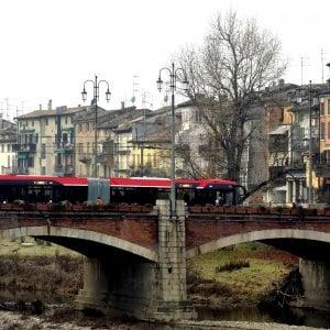Trasporto pubblico a Parma, il Consiglio di Stato annulla la gara. Tep festeggia