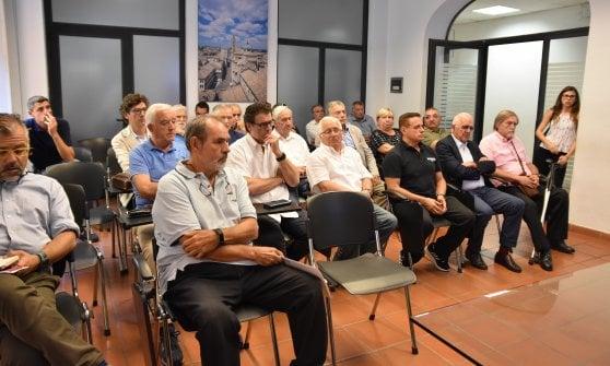 Piano periferie, decisione del Governo mette a rischio progetto ex Bormioli a Parma