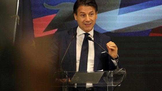 """Periferie, Pizzarotti: """"Leghisti di Parma volevano toglierci i fondi"""""""
