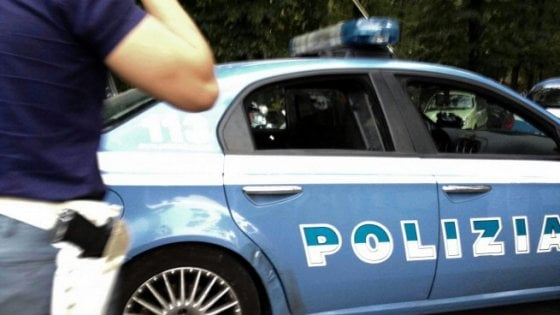 Parma, minore con problemi psichici raggirato e minacciato: un arresto