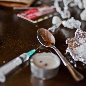 Droga, Parma Protagonista organizza un confronto pubblico al Wopa