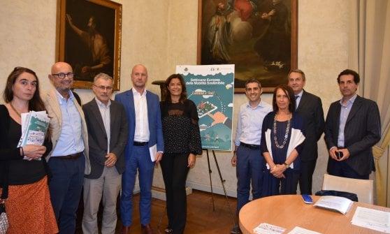 Mobilità, Pizzarotti conferma: stop euro 4 da ottobre