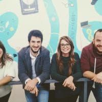 BeCrowdy, la piattaforma parmigiana che raccoglie fondi per arte e cultura