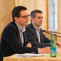 Parma 2020, delibera ritirata in attesa dell'unanimità