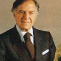 Pietro Barilla, il pastaio che conquistò il futuro