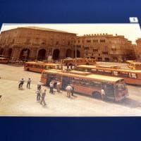Parma, Tep apre l'archivio: in mostra la storia del trasporto pubblico - Foto