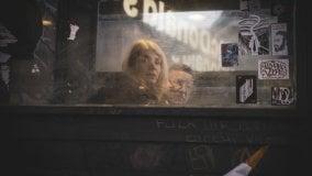 Gente di Fotografia: racconti  al femminile in libreria