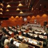 L'Emilia vota per l'autonomia Bonaccini: risultato storico