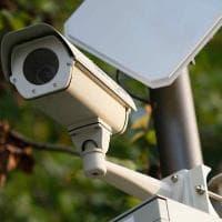 Parma, Comune: nuove telecamere e più vigili per la sicurezza